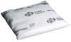 PIG Skimmer Oil-Only Absorbent Pillow -- PIL203 -Image