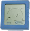Cordless, Portable Electronic Vacuum Gauge -- DVR 2