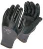 AccuFlex Nitrile Composite Coated Glove -- REV-2700-MASTER