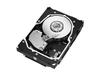 Seagate Cheetah 15K.5 - hard drive - 300 GB - Ultra320 SCSI -- ST3300655LC-20PK