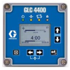 Centralized Equipment Controllers and Monitors -- GLC 4400 Controller - Image