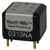 PC-Mount Wideband Transformer -- 0007NA-LF