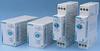 CROUZET CONTROL TECHNOLOGIES - 88865503 - Electromechanical Multifunction Timer -- 545074