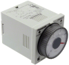 Time Delay Relays -- 1110-3253-ND -Image