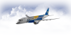 Commercial Aircraft -- E175-E2
