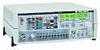 Deluxe NTSC/PAL Signal Generator -- BK Precision 1251B