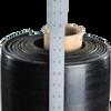 Gasket Elastomers - Commercial Buna N-Nitrile -- Style 7126 - Image