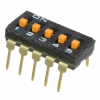 DIP Switches -- Z8505-ND -Image