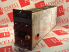 DET TRONICS R7302B-1009 ( UV FIRE DETECTION SYSTEM 20W 24VDC ) -Image