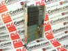 MICRO MEMORY MM-6260 ( MEMORY BOARD FOR VME CHASSIS )