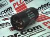 AERO M PSU8835 ( MOTOR START CAPACITOR 220/250VAC ) -Image