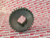 ALTRA INDUSTRIAL MOTION GD29 ( CHANGE GEAR 14.5DEGREE ) -Image