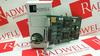 DIGI INTERNATIONAL 50000493-02 ( HOST ADAPTER CARD PC/XEM 1MB SCSI )