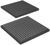 Embedded - Microprocessors -- 150-ATSAMA5D27C-D1G-CURCT-ND - Image