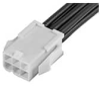 Rectangular Cable Assemblies -- 900-2153251062-ND -Image