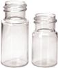 Clear PET Sterile Diagnostic Bottles -- W219982