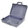 R628 PR-Case -- R628
