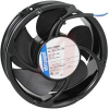 Fan;DC;S-Force Series;48V; 559.1 CFM; 150W; 75 dBA; Ball; 172 x 51mm -- 70105122