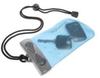 Aquapac Keymaster Waterproof Case -- AP-AQUA-604