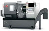CNC Lathes: 2-Axis -- ST-10
