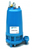 1GD Dual Seal Submersible Grinder Pumps - Image