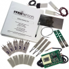 Evaluation Boards - Sensors -- MSP1010-ND