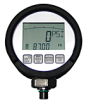 Digital Pressure Gauge -- HC-063-DIGI-1450
