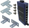 Switches, Hubs -- 1165-1046-ND -Image