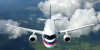 Sukhoi SuperJet 100 -- SSJ100