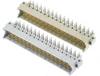 DIN 41 612 Power Connectors
