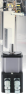 Tritex DC Motor -- RSM090
