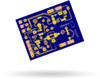 RF Attenuator -- TGL2616