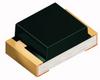 Ambient Light Sensors -- SFH 3711 - Image