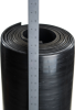 Gasket Elastomers - Military Specification Buna-N Nitrile -- Style 7136 -- View Larger Image