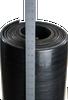 Gasket Elastomers - Military Specification Buna-N Nitrile -- Style 7136 -Image
