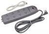 Outlet Strip -- PS8C