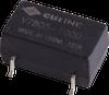 1 Amp Non-Isolated DC-DC Converter -- V7801-1000-SMT - Image