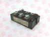 EUPEC 323A3301P1 ( SCR POWER MODULE ) -Image