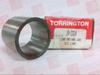 TORRINGTON IR-2324 ( NEEDLE ROLLER BEARING INNER RING 1-7/16X1-3/4IN ) -Image