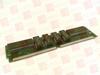 HYUNDAI HYM536120AW-60 ( MEMORY CARD 1MX36 DRAM FAST PAGE ) -Image