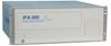 IFA-300 Constant Temperature Anemometer 183151 -- 183151 -Image