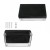 Boxes -- SR252-RCB-ND -Image