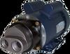 Prelube Pumps -- CF-15 -Image