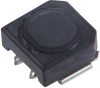 Fixed Inductors -- PCD1366TR-ND -Image