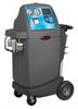 Robinair 34988 Deluxe R134a Recycler -- ROB34988