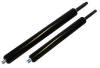 Gas Traction Springs -- WM-GZ-19