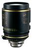 Cooke 18mm 5/i Lens T1.4 -- CKE5 18 -- View Larger Image