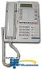 International Resources 4 Line Executive Speakerphone -- FT484