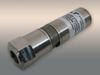 High Pressure Transmitter - Transducer -- AST47HP 50,000 PSI