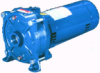 HSC Centrifugal Pumps -- View Larger Image